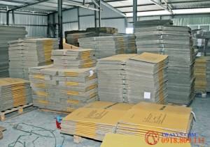 Thùng carton giá rẻ ở Hà Nội | sản xuất thùng carton giá rẻ ở hà Nội